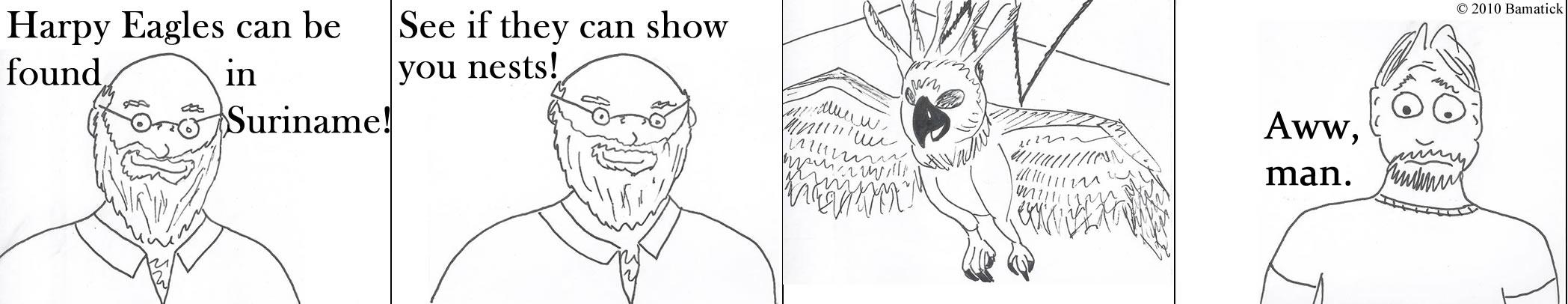comic-2010-06-14-Harpy.jpg