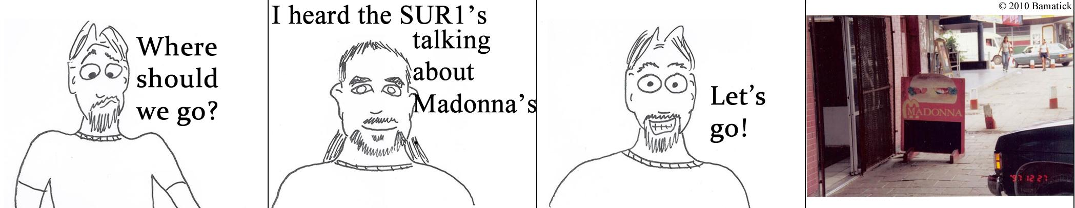 comic-2010-07-14-Madonnas.jpg